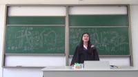 扬州大学 财政1301 幸福密码摄影