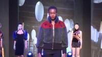 2017中国(余姚)国际裘皮博览会秀场-FUR