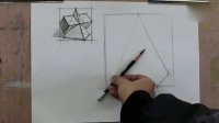 素描头像漫画分镜教程_彩色铅笔画教程_素描教学下载素描基础教程