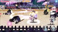 【崩坏学园2】因陀螺之雷   武器评测