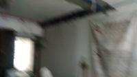 室内装修监理培训  VID_20170718_175021
