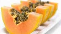 坐月子可以吃什么水果,适合产妇吃的5种水果