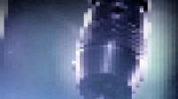 【游民星空】《终结者2》4K版预告片