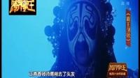 于毅-当爱已成往事(跨界歌王)-国语-1033450
