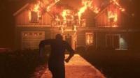 《恶灵附身2》新宣传片