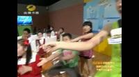 顾喆 - 有形的翅膀 - 2013中国新声代第十三期现场