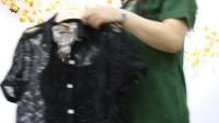 女装批发-夏款时尚女款休闲套装20套起批--426期