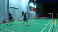 MAH01020(第72期5级羽毛球比赛——深圳羽毛球群:315837467)