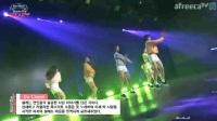 【美女热舞】韩国美女主播BJ韩国美女主播系列
