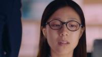 【片区】支付宝 Alipay - 男闺蜜长版本