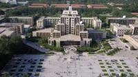 中国西部一座城市,国际知名度国内排前五,GDP全国排名二十六