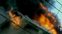 广东珠江开关宣传片-智能产品介绍-防火型漏电断路器