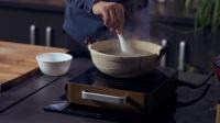 深夜食堂:砂锅米线