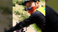 东胜骑行西藏第二十一天