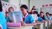 sübinur turgun 库尔勒市第五小学五年级八班苏比伊努尔。吐洪江QQ空间视频_20170720153255
