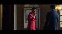 噫!给力给气肖央居然被贝利大叔拖到房间啪啪啪
