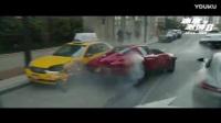 三分钟带你看完《速度与激情5》