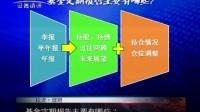 孙庭阳基金观察:明明白白投资基金(下) 170720