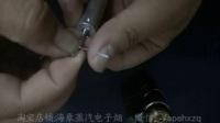 海象蒸汽-上膛RTA精工版教学视频2
