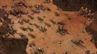 星际争霸2 | 特辑-虫族单位演示
