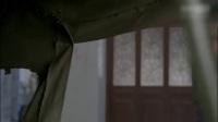 《乱世丽人行》李泽锋韩雪的唯美虐心吻戏