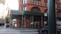 纽约潮牌KITH材质比Supreme和Palace要好?