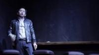 石倚洁 La donna è mobile 女人善变 智利国家歌剧院 2017.07.MOV