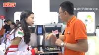 2017广州建博会火星一号:智能化设计 打造健康生活