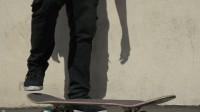 Pendleton Zoo LA _ Primitive Skate