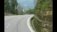 太平洋的风--台湾环岛骑行纪实 Pacific Wind--Cycling Journey around Taiwan Island