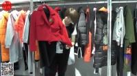[YDG]潮牌17冬U+欧美时尚个性品牌折扣女装走份汇聚名品-北京惠品