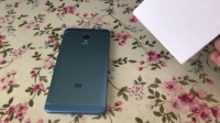 红米Note4X高通平台版4G+64G版评测