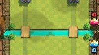皇室战争#12:终极对决!打赢顶级玩家imahog