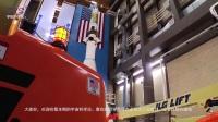 宇航员在太空工作的工资是多少? 能买得起北京五环内的房子吗?