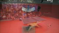 20170715 1903 - SKYNET SPORTS-3 - 乒乓球T2亚太联赛-Season One (Live)
