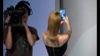蔡依林穿裸色马甲内衣热舞 成MTV音乐盛典最大赢家