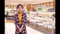 国内有什么好玩的旅游胜地!美女主播日本超市开吃