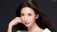 Quora外国网民评论:为什么中国人的头发都是黑色的