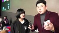 韩国美女主播热舞李秀彬白嫩winKTV韩国美女主播