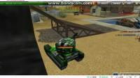 【3D坦克第二期】次元咒语