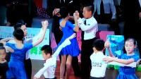 宋笑影2017舞蹈大赛2