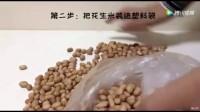 花生米储存3年都不坏, 想知道怎么保存吗?