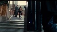 正义联盟 漫展官方预告加长版 荒原狼霸气出现 JUSTICE LEAGUE Comic-Con Trailer [HD]