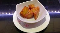 东京池袋最有人气的回转寿司 | 街边小吃