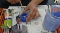 北疆硅藻泥中性实验