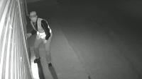 雄安新区 容城县 西牛村小田通讯被盗现场视频2017年7月23日凌晨1点左右价值8000多元多部手机被盗,大家也注意防范,都转发朋友圈吧!