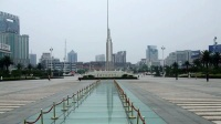千年名城南昌,除了八一起义纪念塔,这些古迹一定得知道