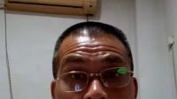 山东省德州市平原县帝景财神道1号039号博雅茶庄棋牌室刘治平工作室。