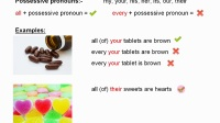 english-grammar-lesson-and-english-grammar-exercises-all-and-every