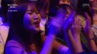 【百度blackpink吧中字】170728LISA魅力TV3